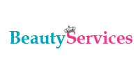 Product royal: Beauty Services
