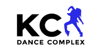 Product royal: KC Dance Complex
