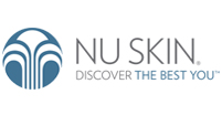 Silver royal: Nuskin